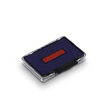 trodat® Stempelersatzkissen 6/4750/2