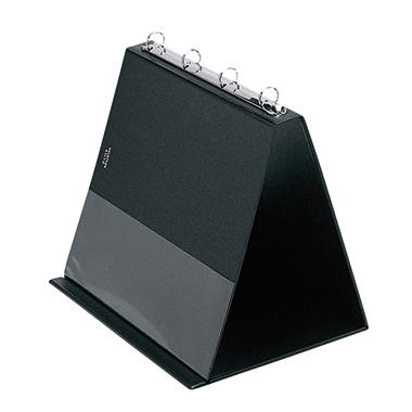 Veloflex Tischflipchart  DIN A4 quer