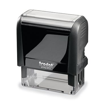 trodat® Textstempel Printy 4913  inkl. Gutschein