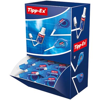 Tipp-Ex® Korrekturroller Easy Correct