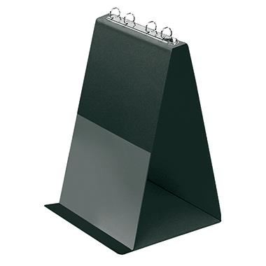 Veloflex Tischflipchart DIN A4 hoch