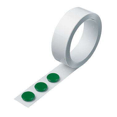 ALCO Magnetband