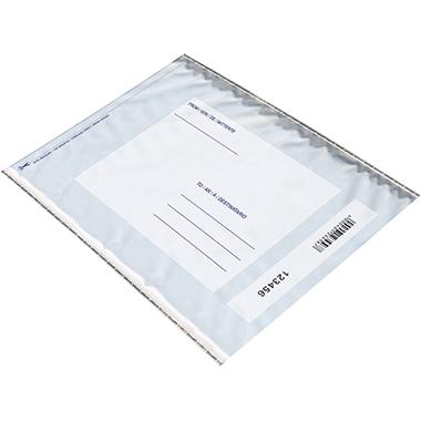 DEBASAFE(TM) Versandtasche mail DIN C5