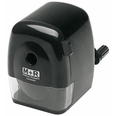 M+R Spitzmaschine