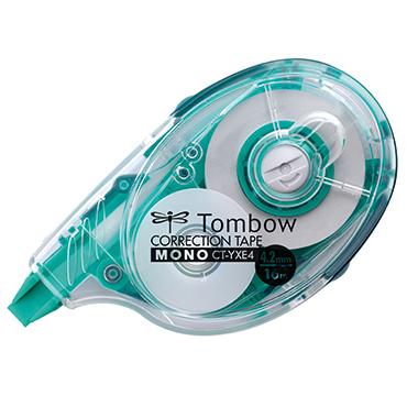 Tombow Korrekturroller MONO YXE4