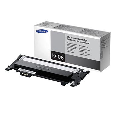 Samsung Toner K406S