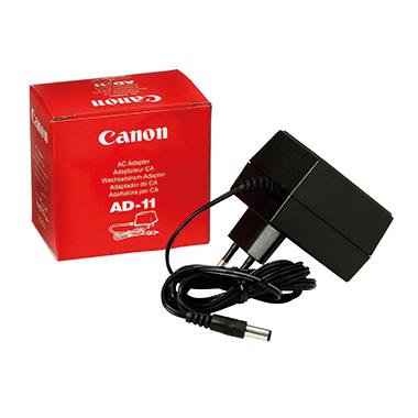 Canon Netzgerät AD11