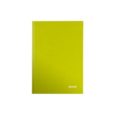 Leitz Notizbuch WOW  DIN A5