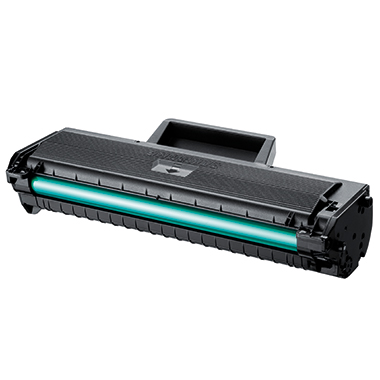 Samsung Toner 1042S