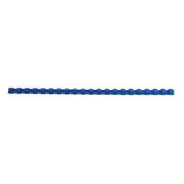 GBC® Plastikbinderücken CombBind  14 mm