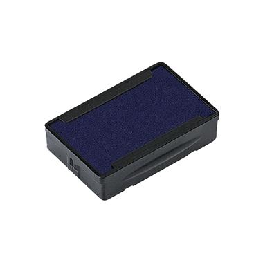 trodat® Stempelersatzkissen 6/4910