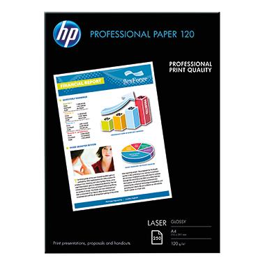 HP Fotopapier Professional 150 g/m²