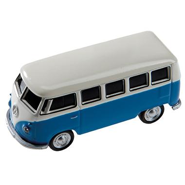GENIE® USB Stick VW Bus T1
