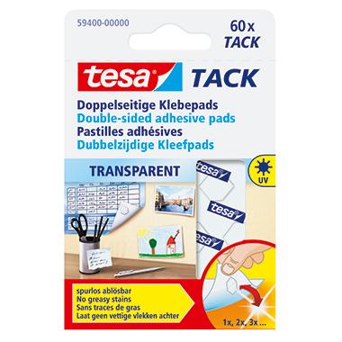 tesa® Klebepad Tack