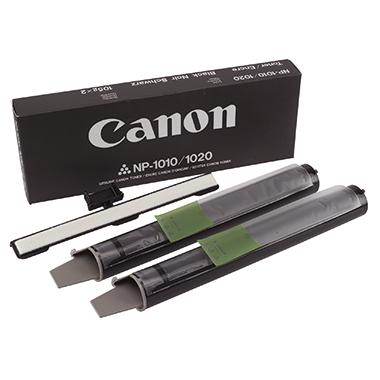 Canon Toner  CEXV34C