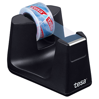 tesa® Tischabroller ecoLogo® Easy Cut Smart