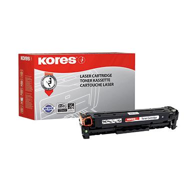 Kores Toner HP CE410A