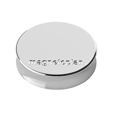 magnetoplan® Magnet Ergo Medium