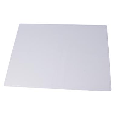 Soennecken Schreibunterlage  63 x 50 cm (B x H) ohne Kalender matt