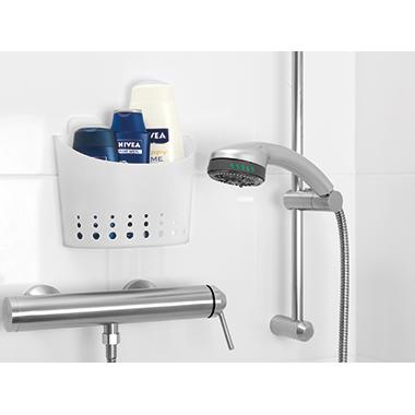 tesa® Klebepad Powerstrips® Waterproof Large