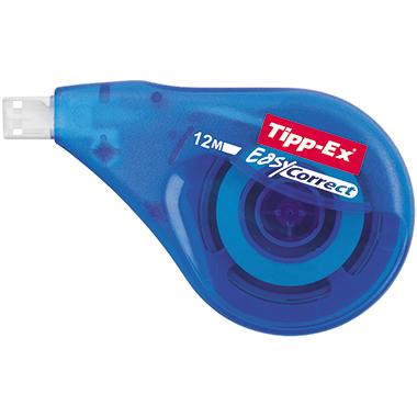 Tipp-Ex® Korrekturroller Easy Correct´