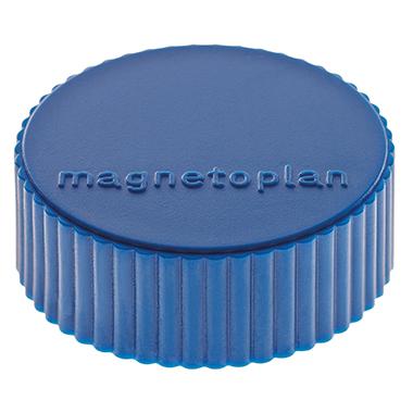 magnetoplan® Magnet Discofix Magnum