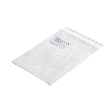 Tyvek® Faltentasche DIN C4  100 St./Pack.