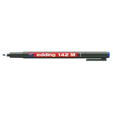 edding Folienstift 142 M