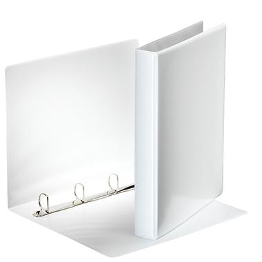 Esselte Präsentationsringbuch  44 mm