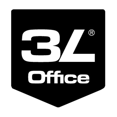 3L® Office Products