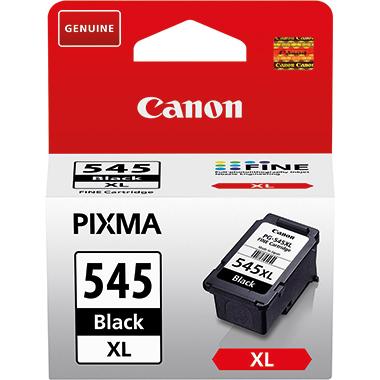 Canon Tintenpatrone PG545XL