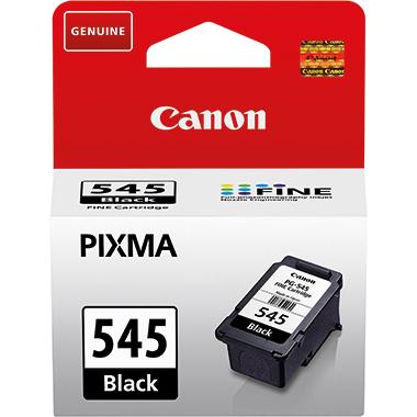 Canon Tintenpatrone PG545
