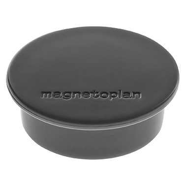 magnetoplan® Magnet Discofix Color
