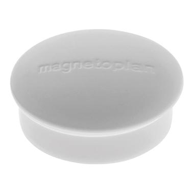 magnetoplan® Magnet Discofix Mini