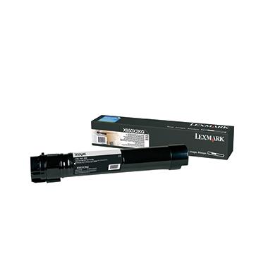 Lexmark Toner  X950X2KG