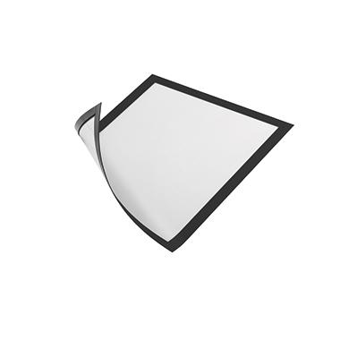 DURABLE Magnetrahmen DURAFRAME® MAGNETIC  DIN A4