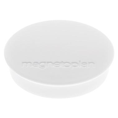 magnetoplan® Magnet Discofix Standard