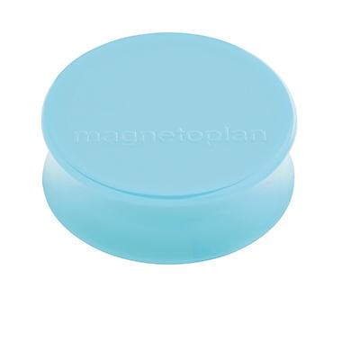 magnetoplan® Magnet Ergo Large