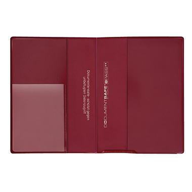 Veloflex Ausweishülle Document Safe® ePass++