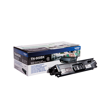 Brother Toner  TN900BK
