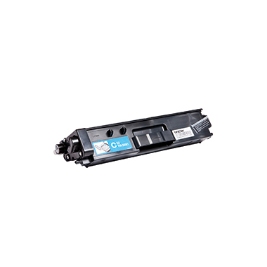 Brother Toner  TN329C