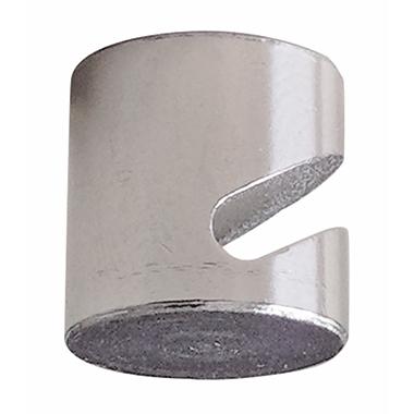 Franken Magnet 16 mm
