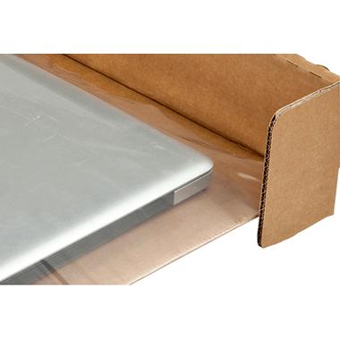 ColomPac® Kartoneinlage FIXTRAY 11 x 13,5 cm (B x L)