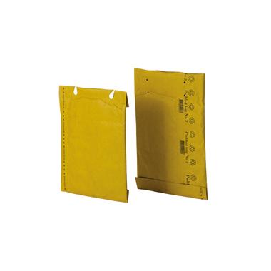 BONG Papierpolstertasche Nr. 2