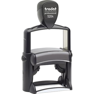 trodat® Textstempel Professional 5204