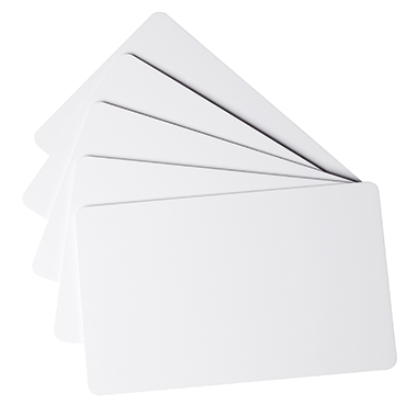 DURABLE Namensschild DURACARD LIGHT CARDS