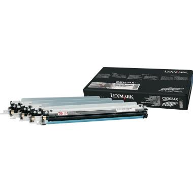 Lexmark Fotoleiter  C53034X
