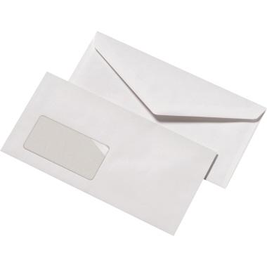 Lemppenau Rössler Kuvert Briefumschlag Din Lang Mollenkopf Shop