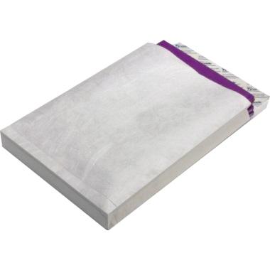 Tyvek® Faltentasche ohne Fenster  DIN C4