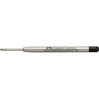 Faber-Castell Großraummine 0,4 mm
